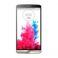 LG G3 (D858) Dual Gold