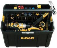 Cutie pentru scule DeWalt DWST1-71228 TSTAK