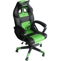 Marvo Chair CH-105 Green