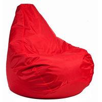 Кресло-мешок Груша, ткань Оксфорд, размер L, в ассортименте