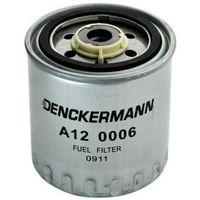 Denckermann A120006, Топливный фильтр
