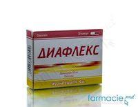 Diaflex caps. 50 mg N10x3