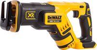 DeWalt DCS367N