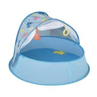 Babymoov Палатка Aquani  3 в 1
