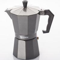 Гейзерная кофеварка MAESTRO Mr1666-9
