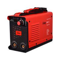 Сварочный аппарат инвертор Fubag IR220