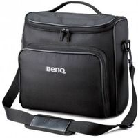 BGQS01, Projector Bag for MS504 MX505
