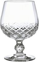 Cristal d'Arques Longchamp (L9755)