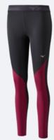 Тайтсы женские Sport Imp core