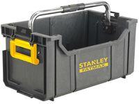 Ящик для инструментов Stanley FatMax TS DS280 (FMST1-75677)