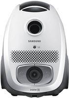 Пылесос для сухой уборки Samsung VC24FHNJGWQ