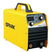 Сварочный аппарат Spark MMA-250A