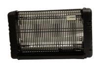 cumpără Ucigas de insecte LED 10W în Chișinău