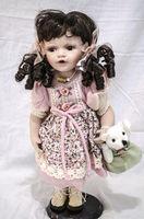 Кукла 6