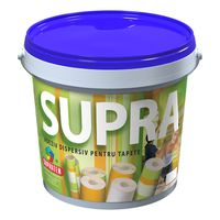Supraten Клей для обоев Supra 1кг