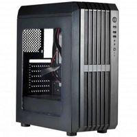 Case Spire X2-S8020B-CE Rindja, Case ATX