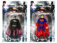 """купить Игрушка """"Супергерой"""" 25X26.5X4.5cm в Кишинёве"""