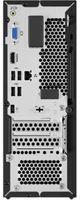 Системный блок Lenovo V35s-07ADA Black (R3 3250U 4Gb 256Gb)