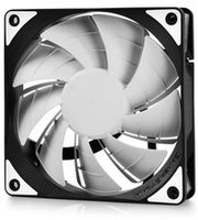 DeepCool Gamer Storm TF120 White LED