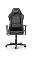 Performance Chairs DXRacer - Drifting GC-D166-N-M3