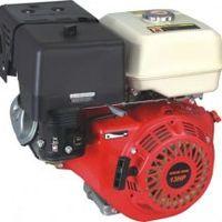 Motor Dakard DKD 7cp