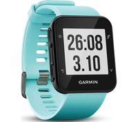 Фитнес-трекер Garmin Forerunner 35, Frost Blue