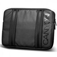 Canyon CNL-MBNB10, NB Bag 10""