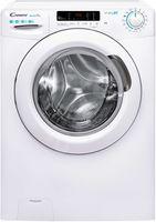 Maşina de spălat rufe Candy CO 1272D3\1-S