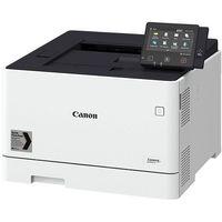 CANON i-SENSYS LBP664Cx, белый