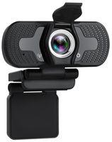 Вебкамера Tellur TLL491131