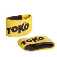 Лента для связки лыж Toko Ski Clip Alpine & Carving, 5540499 (4140-00110)