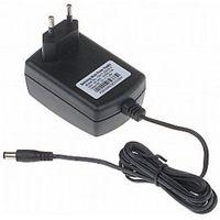 Power Suply 12V, 12V 1A