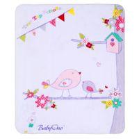 BabyOno Bird (1409/04)