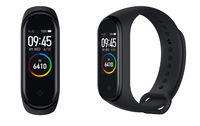 "купить Xiaomi ""MiBand 4"" Smartband Black, AMOLED Touch Display, Heart Rate, Fitness Level, Steps, Calories, Sleeping Tracking, Weather, Smart Alarm, Distance Display, Average Daily Steps, Control of inc. calls, Standby time 20days, WaterProof 5ATM,40g в Кишинёве"