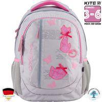 Рюкзак ортопедический Kite Junior K18-855M-1