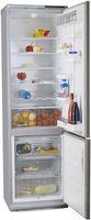 Холодильник Atlant XM 6026-180