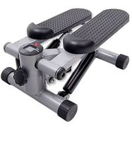 Stepper Fitness PX-Sport арт.10244