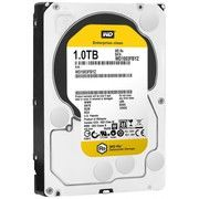 "3.5"" HDD 1.0TB  Western Digital WD1003FBYZ Enterprise Class® Gold™, 512N model, 7200rpm, 64MB, SATAIII, FR"