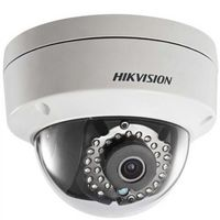 HIKVISION DS-2CD2120F-IS, 2.8mm (98.5°) 1920x1080