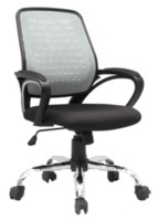 Art Smart OC - Офисное кресло