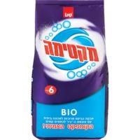cumpără Sano Maxima Bio Detergent  (6 кг) în Chișinău