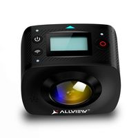Allview  Visual 360