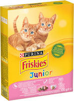 Purina Friskies Junior, 300г