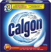 Средство для смягчения воды Calgon 2в1 1000г