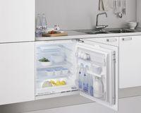 Встраиваемый холодильник Whirlpool ARG 585A+