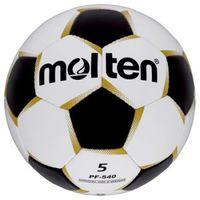 купить Мяч футбольный N5 MOLTEN PF-540 (2616) в Кишинёве