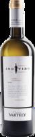 Vin Traminer & Sauvignon Blanc Château Vartely Individo,  0.75 L