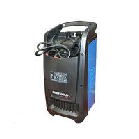Зарядка для аккумулятора Ever Weld CLASS-400