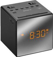 Часы-будильник Sony ICFC1TR