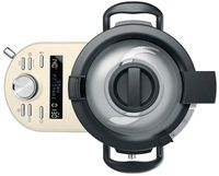 Procesor culinar KitchenAid 5KCF0104EAC